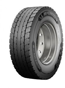 Michelin X Multi Energy D ( 315/70 R22.5 154/150L )