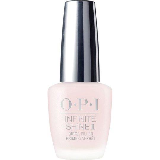Infinite Shine, 15 ml OPI Kynsilakat
