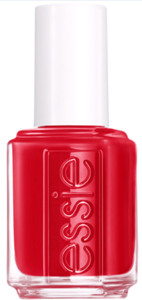 Essie - Nail Polish - 750 Not Red-y For Bed