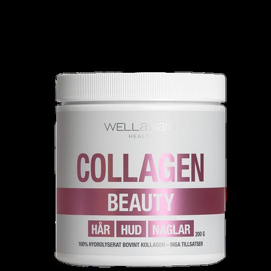 Collagen Beauty, 200 g