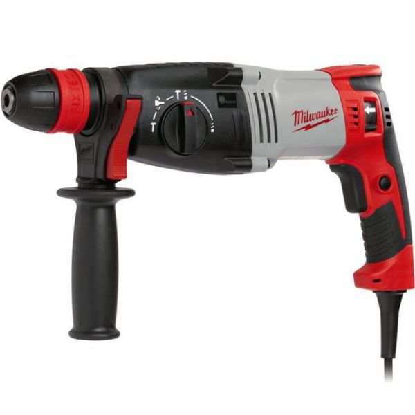 Milwaukee PH 30 Power X Borhammer 1030 W