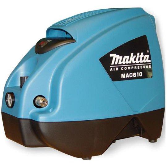 Makita MAC610 Kompressori
