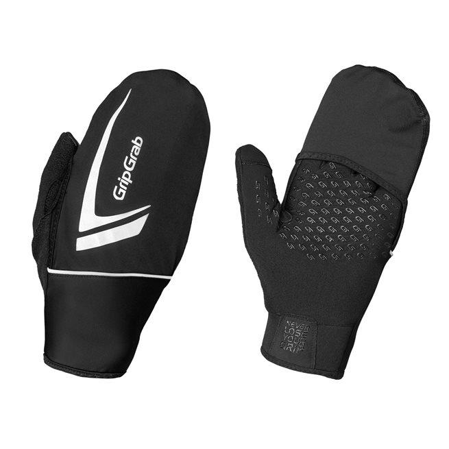 GripGrab Thermo Windproof Touch, Löpning tillbehör