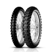 Pirelli Scorpion MX eXTra J (110/90 R17 60M)