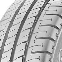 Michelin Agilis+ (225/70 R15 112/110S)
