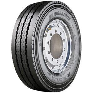 Bridgestone R-Trailer 001 ( 265/70 R19.5 143/141K )