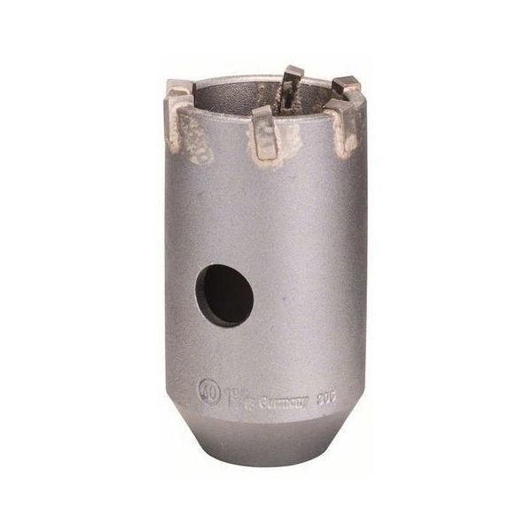 Bosch Core Cutter SDS-Plus-9 Borkrone 1-delt 40x50x72mm