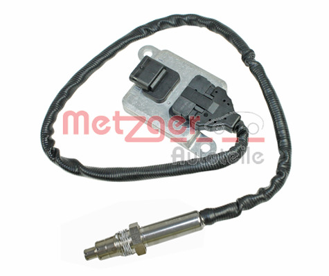 NOx-sensori, NOx.katalysaattori METZGER 0899188
