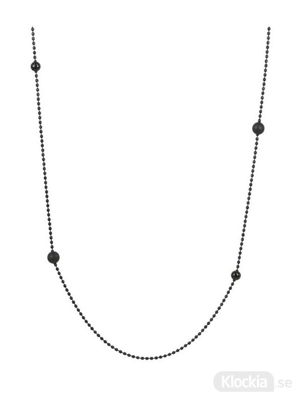 astrid&agnes Halsband ZARA 355572