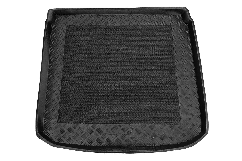 Tavaratilan matto REZAW PLAST 101417M Seat Altea XL '07-