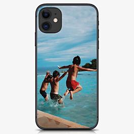 iPhone 11 Skin
