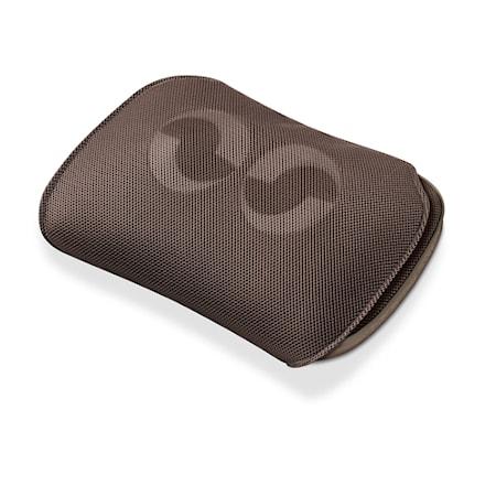 Beurer Massagekudde MG147