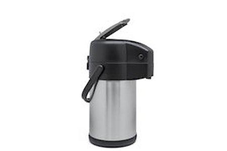 Pumpetermos 2,2 L