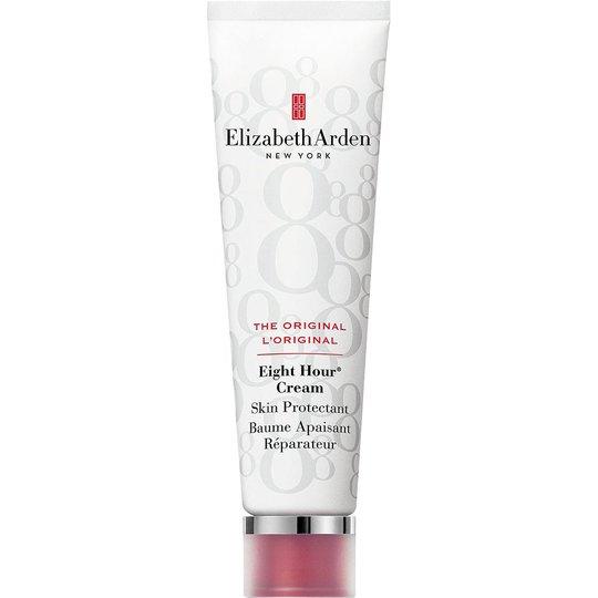 Elizabeth Arden Eight Hour Cream Skin Protectant, 50 ml Elizabeth Arden Täydentävät tuotteet