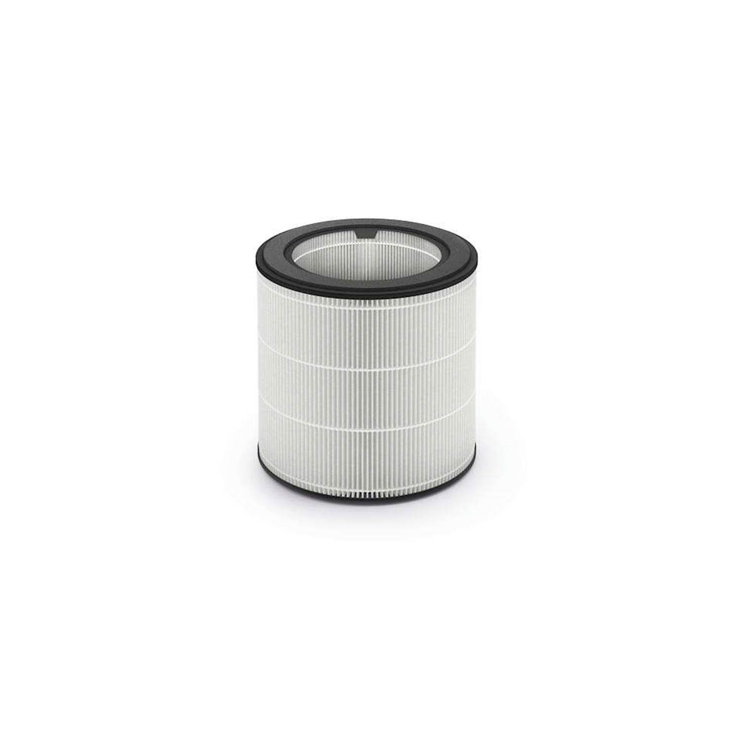 Philips Filter FY0194/30