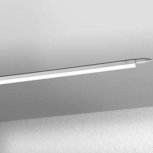 LEDVANCE Batten -LED-kaapinalusvalo 120 cm 3 000 K