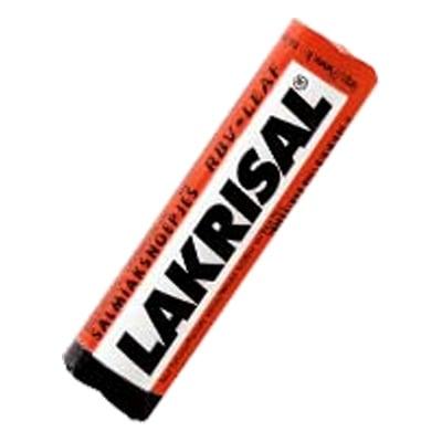 Lakrisal - 1-pack