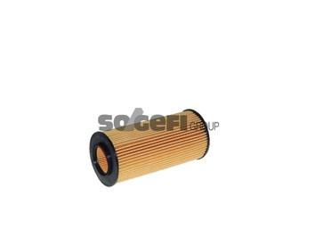 Öljynsuodatin FRAM CH9232ECO
