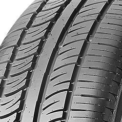 Pirelli Scorpion Zero Asimmetrico ( 305/35 ZR24 112W XL )