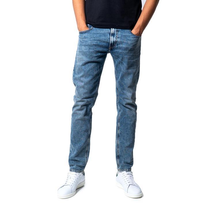 Diesel Men's Jeans Blue 175495 - blue W31_L32