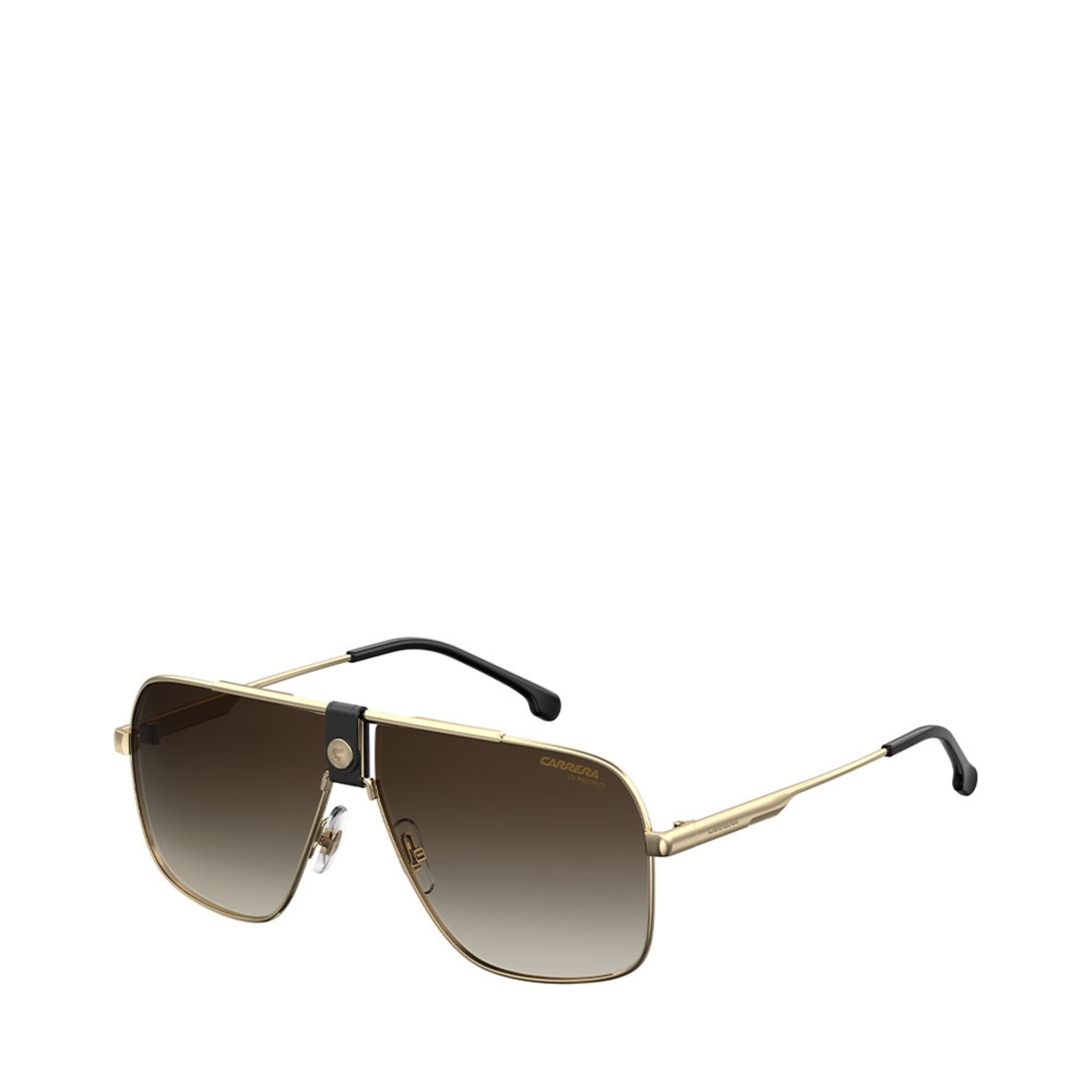 Sunglasses 1018/S