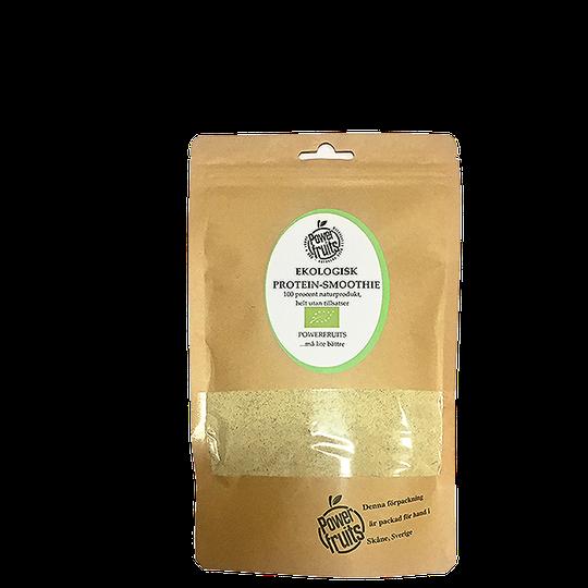 Ekologisk Protein Smoothie, 250 g