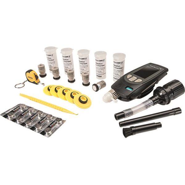 DeFelsko CMM IS Pro Kit RF-giver