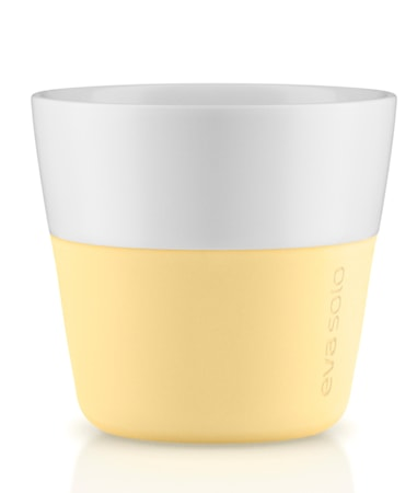 2 Lungo-mugg Lemon