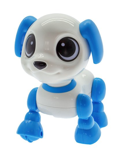 Gear4Play Interaktiv Hund Walking Dog