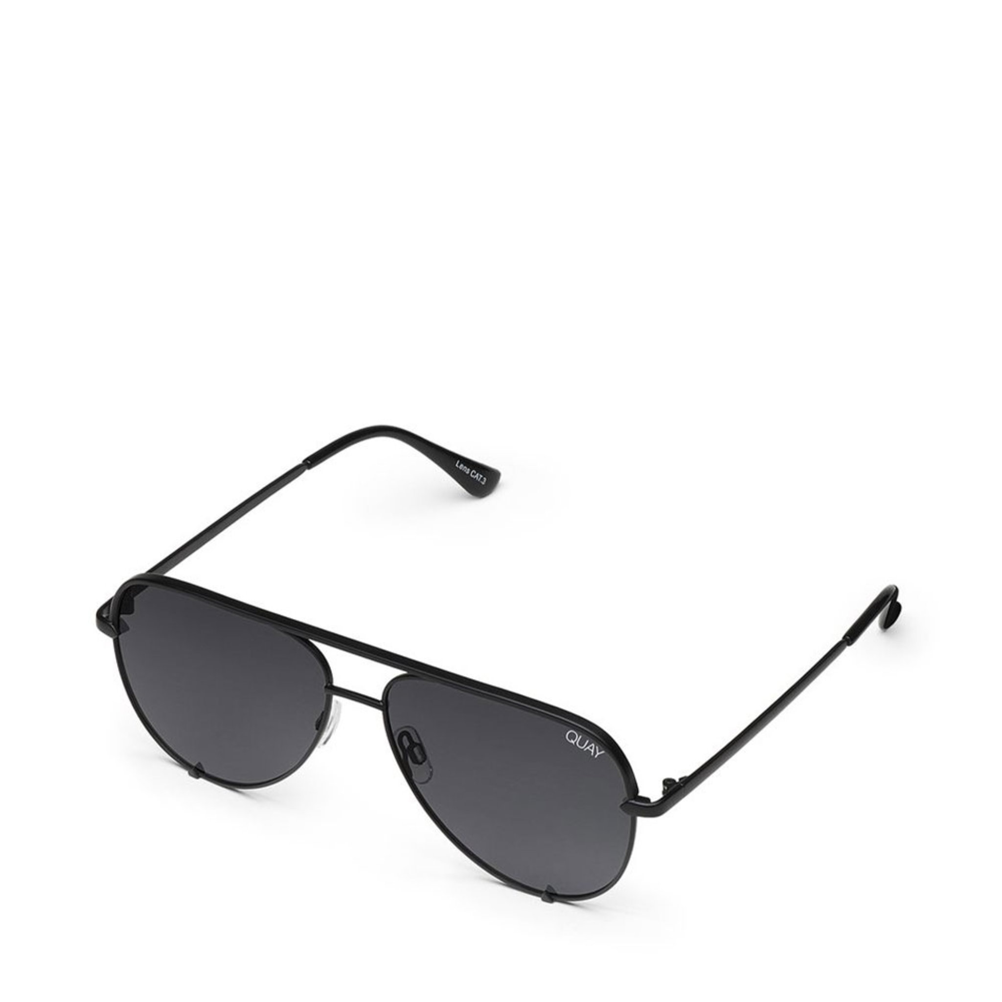 Solglasögon High Key