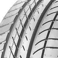 Goodyear Eagle F1 Asymmetric (215/35 R18 84W)