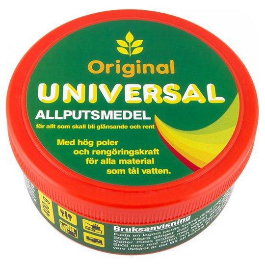 Universal Allputsmedel, 300 ml