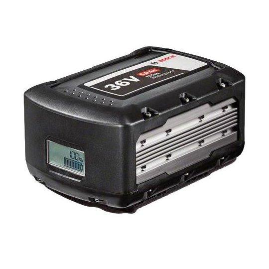 Bosch GBA 36V Litiumioniakku 6,0Ah