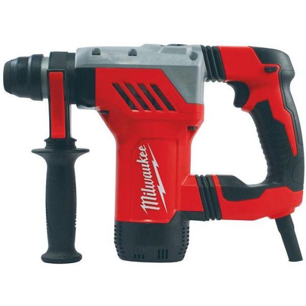 Milwaukee PLH 28 E Borhammer 800 W