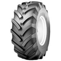 Michelin XM27 (11/ R16 122A8)