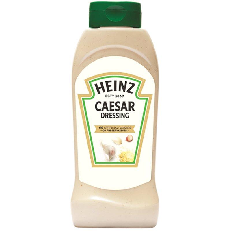 Caesar Dressing - 36% rabatt