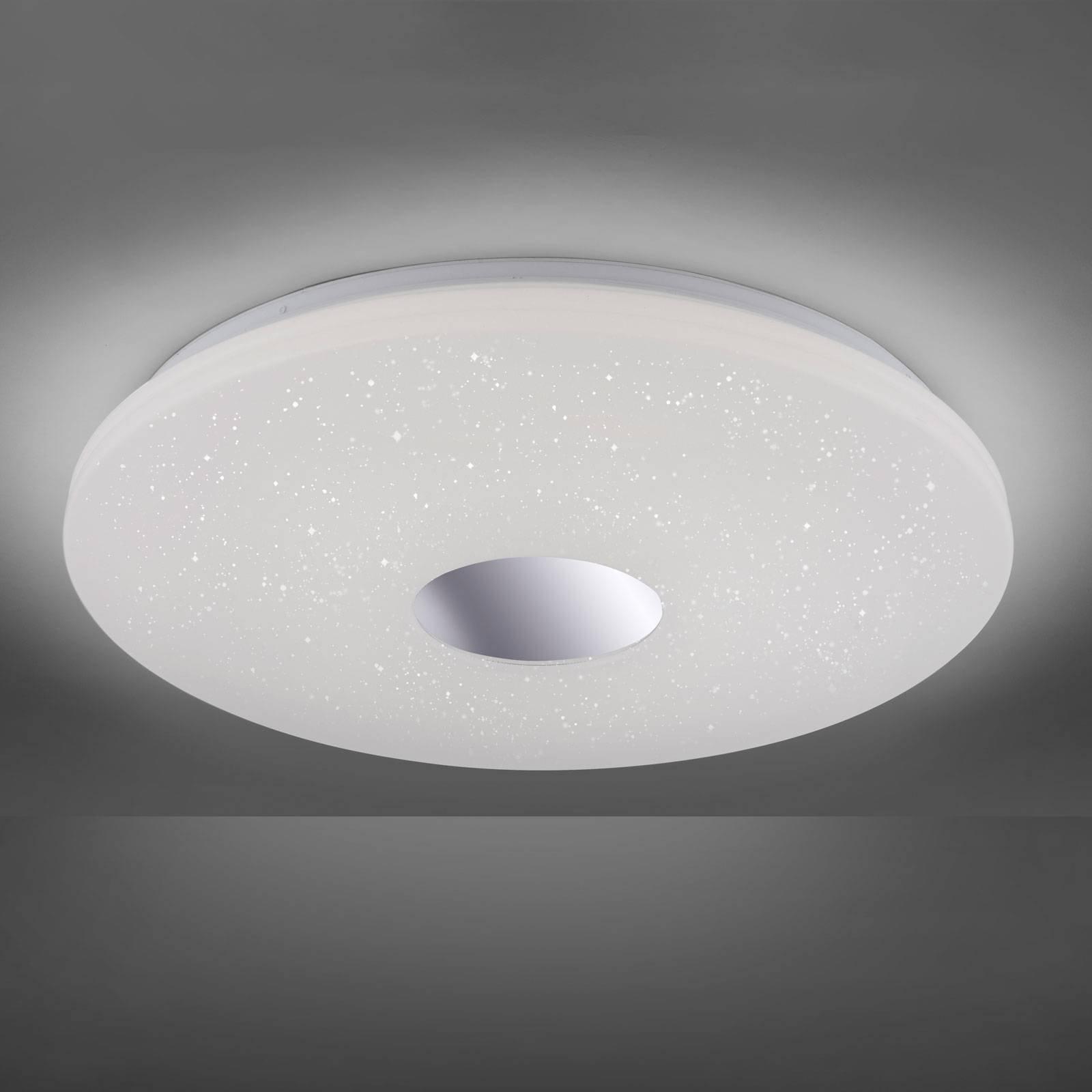 Lavinia LED-taklampe med sensor 60 cm