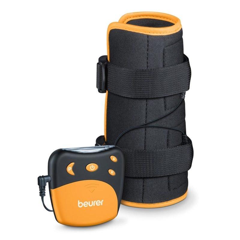 Beurer - EM 28 TENS Wrist & Lower Arm - 5 Years Warranty