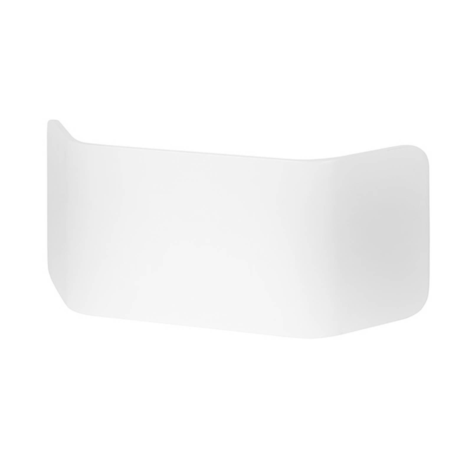 LEDS-C4 Skate LED-vegglampe, opp/ned