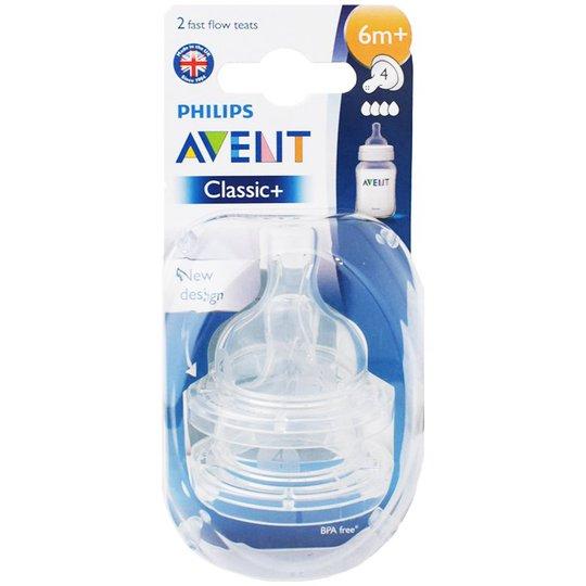 """Tutti """"Classic+6m"""" 2-pack - 58% alennus"""