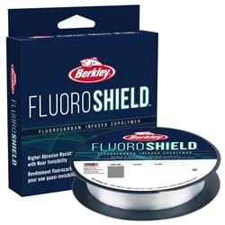 Berkley Fluoroshield 274M