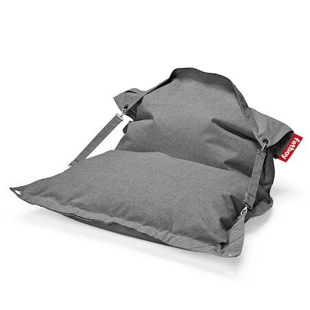 Fatboy® Buggle-Up Outdoor Sittsäck Rock Grey