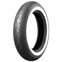 Bridgestone G721 WW (130/90 R16 67H)