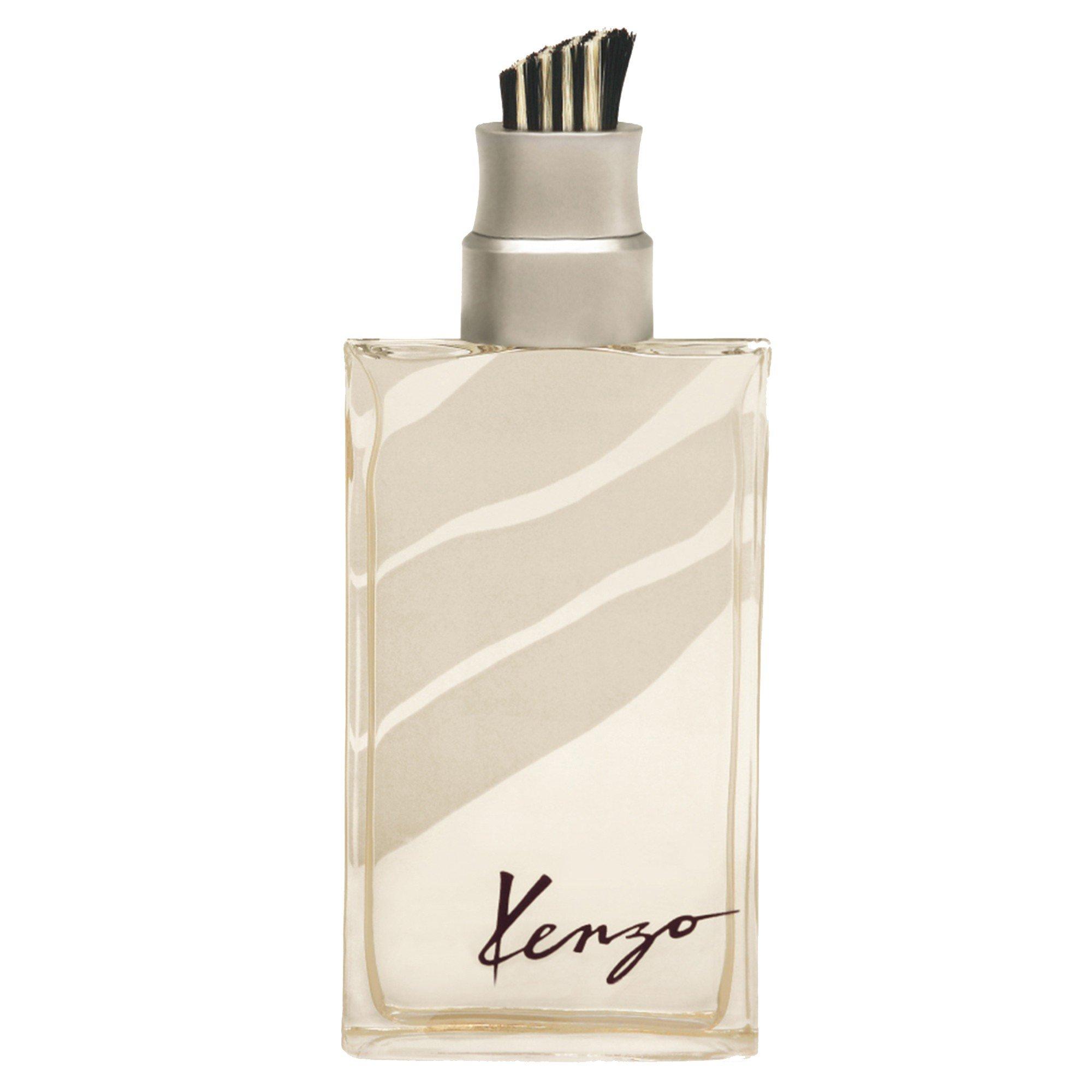 Kenzo - Jungle Homme EDT 100 ml