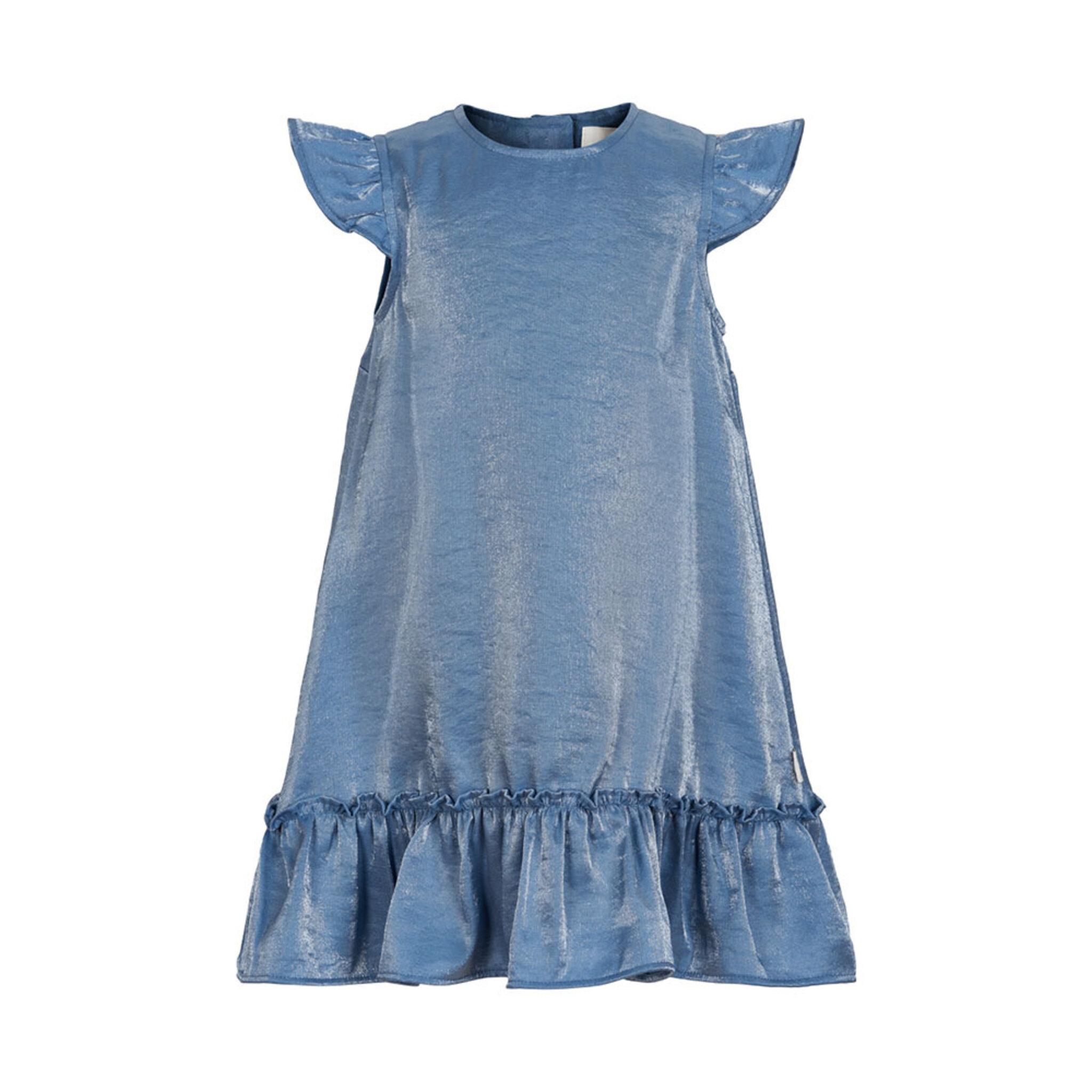 Dress Organza