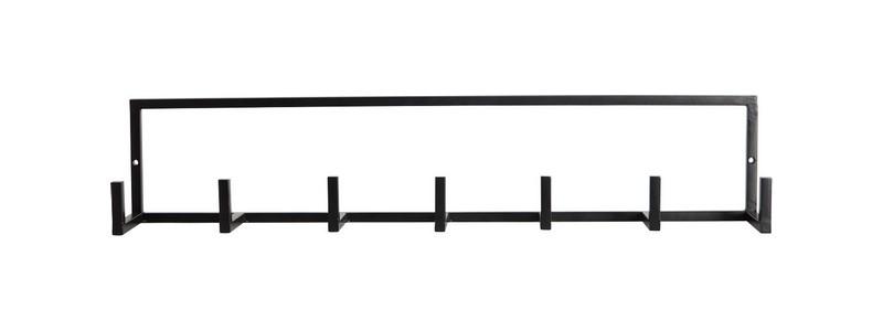 House Doctor - Metal Rack (sd0910)