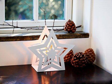 Seraphina Star Bordlampe