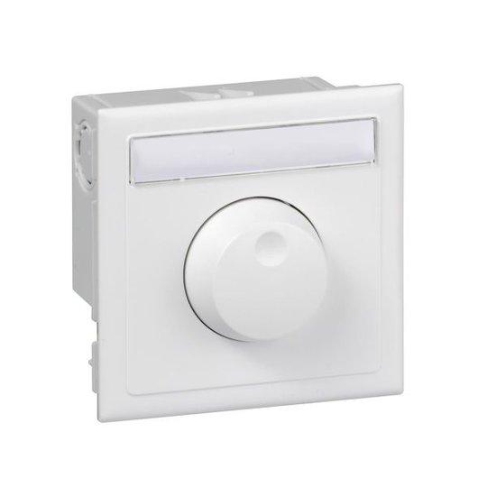 Schneider Electric INS60530 Himmennin 400 W valkoinen