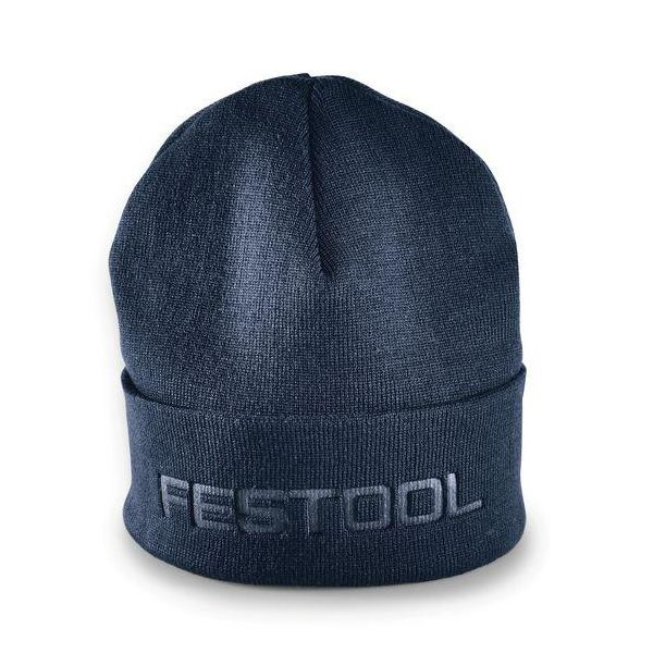 Festool 202308 Pipo