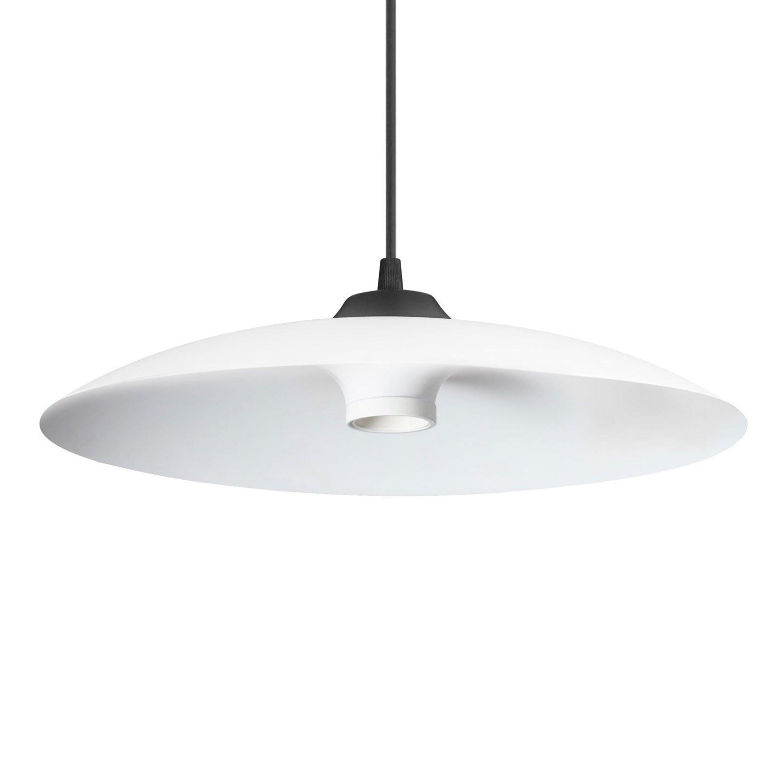 LEDVANCE SMART+ Tibea E27 hengelampe